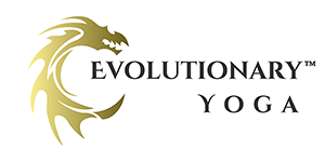 Evolutionary Yoga TM